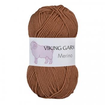 Viking Merino 50g