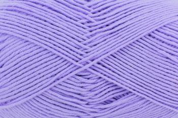Gründl Cotton Light 100g