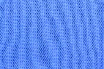 Cotton SOFT Uni 100g