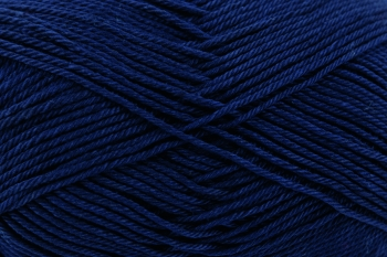 Gründl Cotton Quick Uni 50g