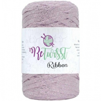 Ribbon Lurex 250g