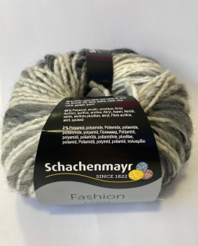 Schachenmayr Leana 50g