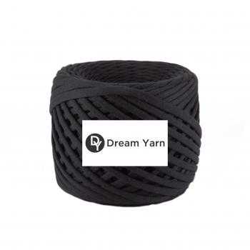 Dream Yarn trikoopael 330g
