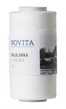 Novita Kalalanka 100% puuvill