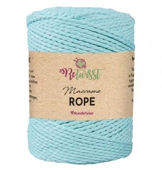 ReTwisst Macrame Rope 3mm 500g