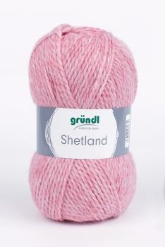 Gründl Shetland 100g