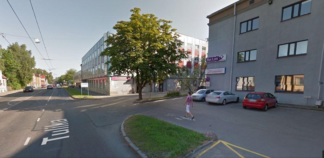 499f1fc4000 Novita Oy on aastal 1928 asutatud perefirma ja Soome suurim käsitöölõngade  valmistaja. Korial, Kouvola linnas asuvas ketrusvabrikus valmistatakse ja  ...