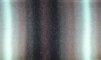 Gründl Pacific Lace 100g