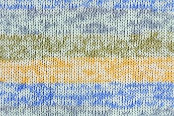 Cotton SOFT color 100g