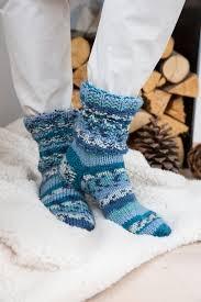 Gründl Hot Socks Skandinavia 100g