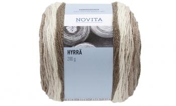 Novita Hyrrä 200g