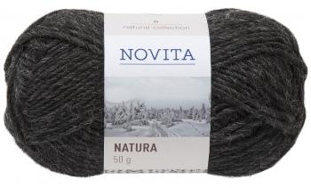 Novita Natura 100g